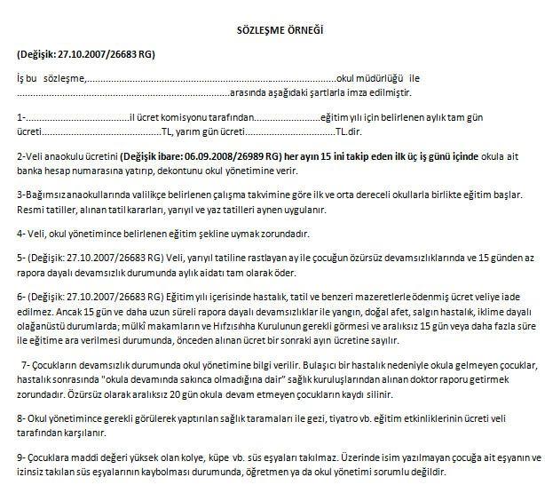 okuloncesi-sozlesme.jpg (614×546)