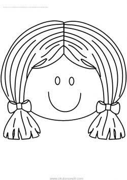 Mutlu Duygu Kavramı Sayfası