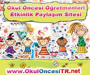 Drama Ornekleri 3 Okuloncesitr Preschool