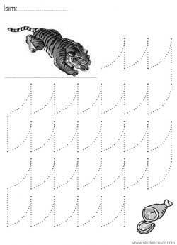 zigzagcizgicalismalariindir ()-1502813160gkn84