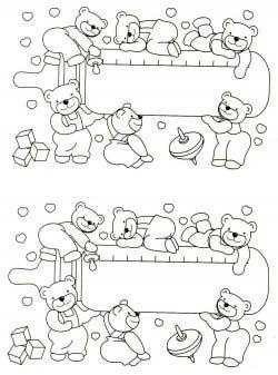 Dolap Etiketleri Okulöncesitr L Preschool Part 3