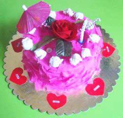 Pasta Yapımı