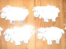 Koyun Yapımı