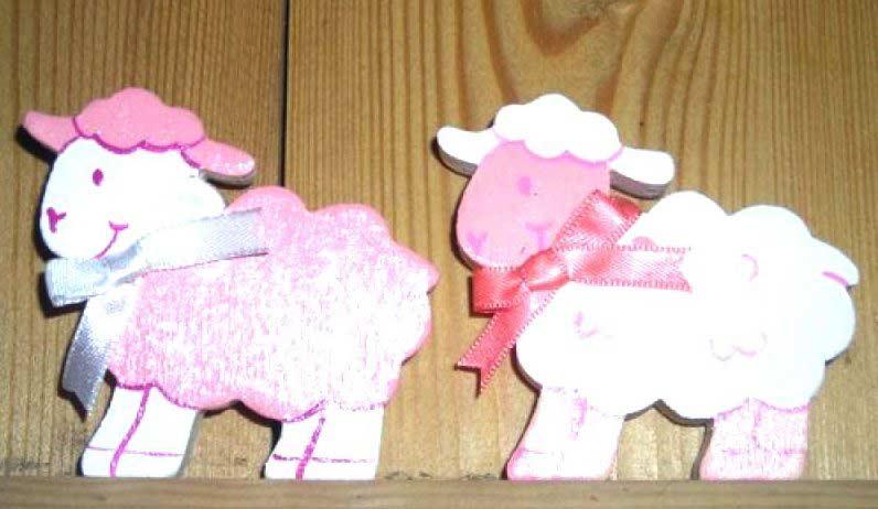 Koyun Yapmak