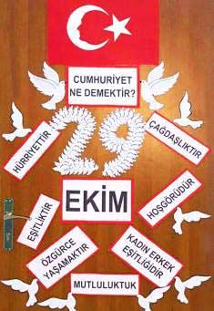 29ekim-cumhuriyet-bayrami-etkinlikleri-(1)