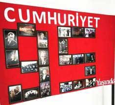 29ekim-cumhuriyet-bayrami-etkinlikleri-(11)