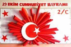 29ekim-cumhuriyet-bayrami-etkinlikleri-(12)