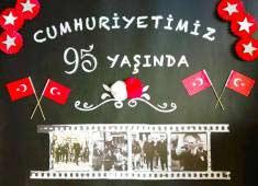 29ekim-cumhuriyet-bayrami-etkinlikleri-(2)