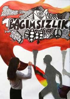 29ekim-cumhuriyet-bayrami-etkinlikleri-(22)