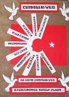 29ekim-cumhuriyet-bayrami-etkinlikleri-(25)