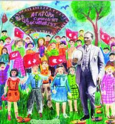 29ekim-cumhuriyet-bayrami-etkinlikleri-(5)