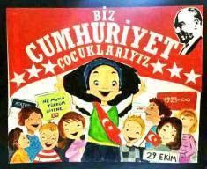 29ekim-cumhuriyet-bayrami-etkinlikleri-(7)
