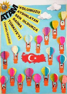 29ekim-cumhuriyet-bayrami-etkinlikleri-(8)
