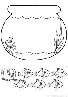 Deniz Canlilari