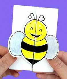 Arı Kalıbı
