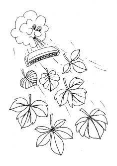boyama-sonbahar etkinlikleri-fall-autumn activities (8)