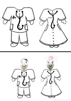 doktor-hemsite-kalibi