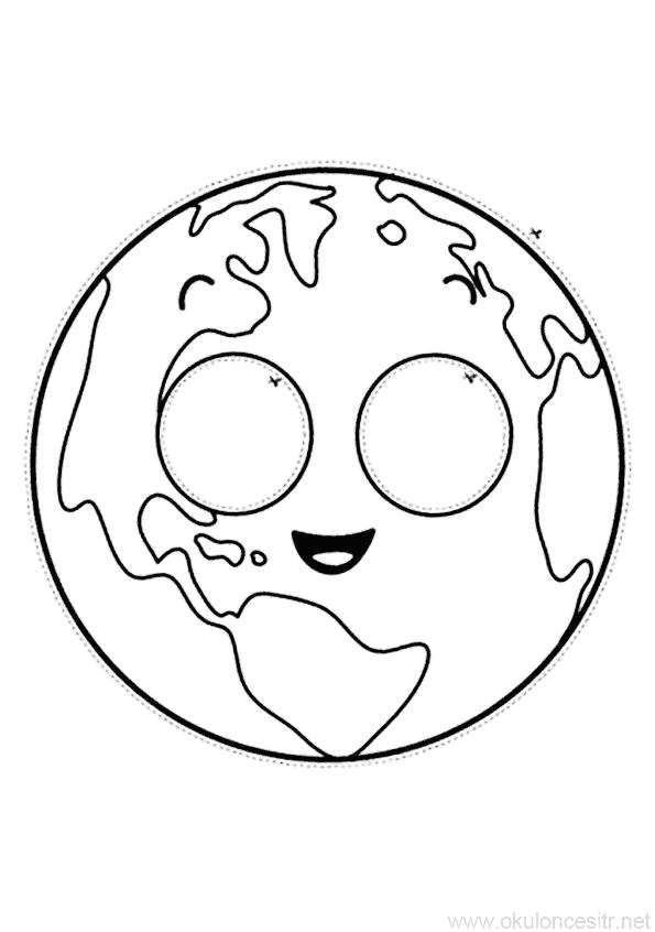 Dünya Kalıbı