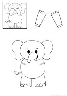 Fil Kalıbı