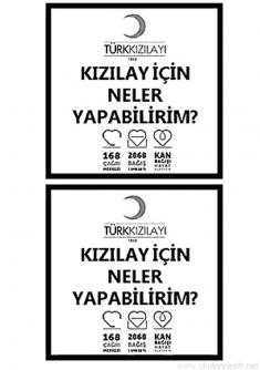 kizilay-haftasi-etkinlik-kalibi (37)