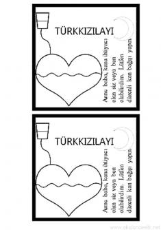 kizilay-haftasi-etkinlik-kalibi (38)