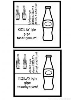 kizilay-haftasi-etkinlik-kalibi (40)