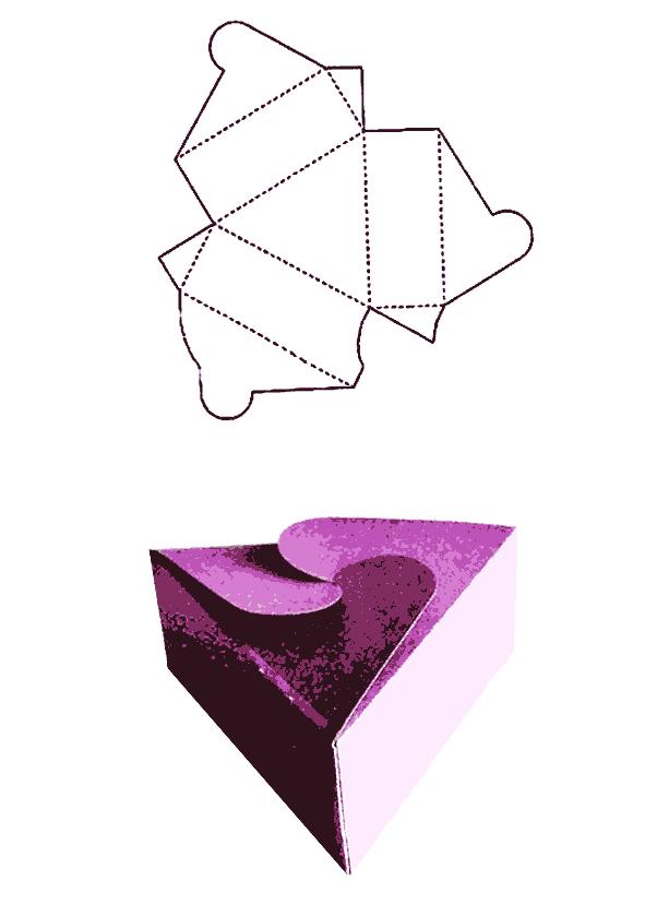 Kutu Kalıbı