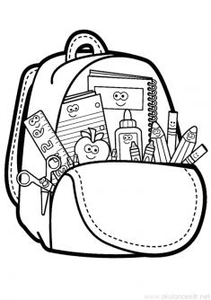 Doga Boyama Sayfasi Okuloncesitr Preschool