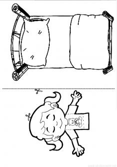 uyuyan-cocuk-yatak-kalibi (1)