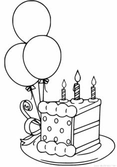 Pasta Boyama Sayfası
