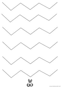 yatay-makas-kesme-calismasi (12)