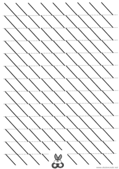 yatay-makas-kesme-calismasi (2)