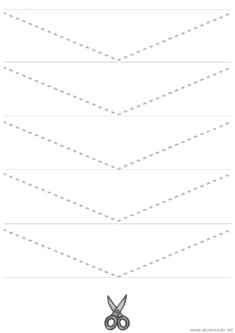 yatay-makas-kesme-calismasi (7)