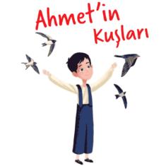 ahmetin-kuslari