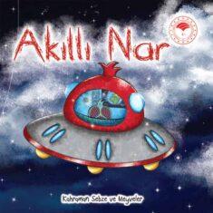 akilli-nar