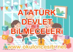 ataturk-devlet-bilmeceleri