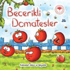 becerikli-domatesler