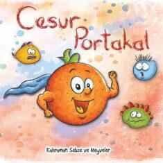 cesur-portakal