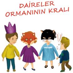 daireler_ormanin_krali