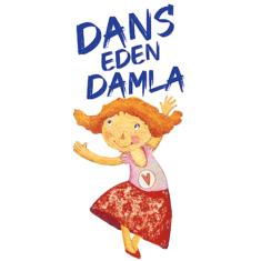 dans-eden-damla