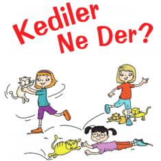 kediler-ne-der