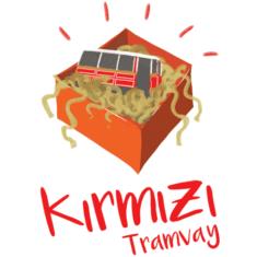 kirmizi-tramvay