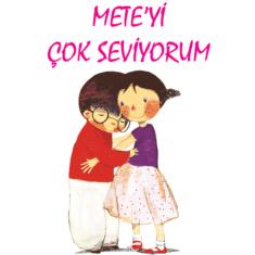 meteyi-cok