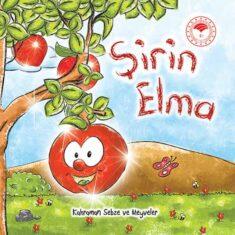 sirin-elma