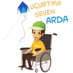 ucurtma-seven
