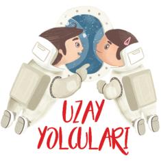 uzay-yolculari