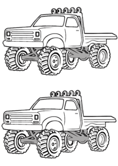 araba-jeep-boyamasayfasi
