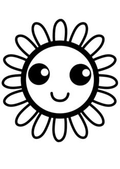 aycicegi14-boyama-sayfasi
