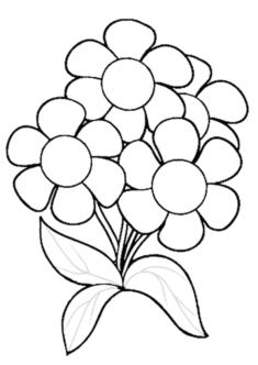 buketcicek-boyama-sayfasi