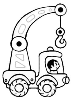 cekici2-boyama-sayfasi